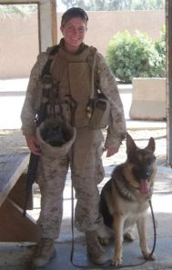 Megan-Leavey (1)