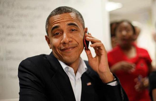 Obamadngvafk