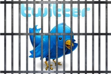twitter-gulag