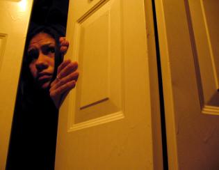 919293706_hiding_in_closet_xlarge_xlarge